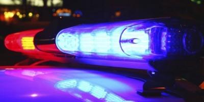 Asesinaron a un repartidor en un intento de rapiña en el barrio 40 Semanas