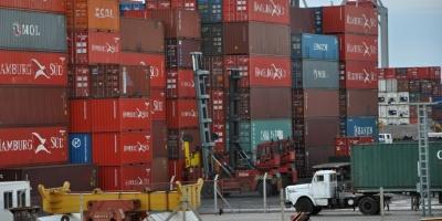 Paro de 24 horas afectará este lunes al transporte de carga
