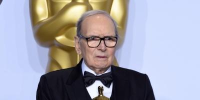 """Italia despide al """"genio"""" Ennio Morricone y agradece su legado"""