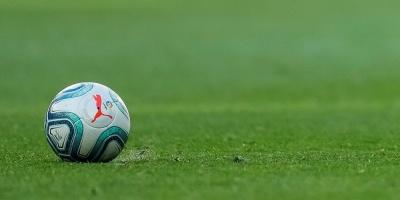 Juventus, sin Dybala, visita al Milan para dar otro paso hacia el título