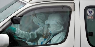 Murió otra persona por coronavirus y eleva a 29 el número de fallecidos en el país