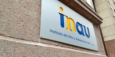 Niñas abusadas sexualmente en Artigas fueron ingresadas al sistema de protección del INAU