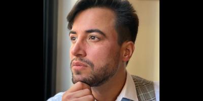 Imputaron al empresario Fernando Cristino por un delito de violencia privada, atentado y lesiones personales