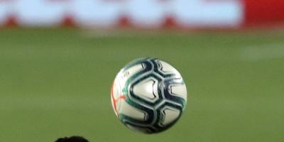 La Confederación Brasileña mantiene que el 9 de agosto comenzará la Liga