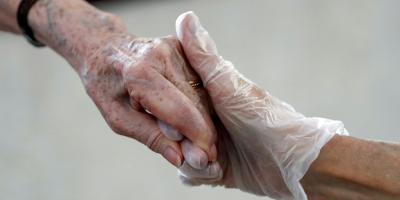 España sin datos fiables de ancianos muertos en residencias tras varios meses