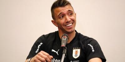 "Galatasaray baraja ""vender a cualquier jugador, salvo Muslera"""