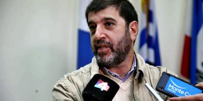 """Pereira realizó una valoración positiva de la negociación sobre """"acuerdo puente"""""""