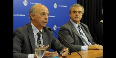Será obligatorio someterse a un test negativo de COVID-19 cuando se ingrese a Uruguay por la frontera seca