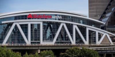 """Comienzan en """"burbuja"""" de Orlando entrenamientos de equipos de la NBA"""
