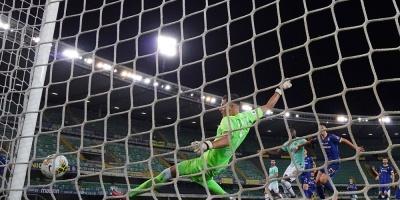 Atalanta-PSG abrirá los cuartos, RB Leipzig-Atlético de Madrid el 13 agosto