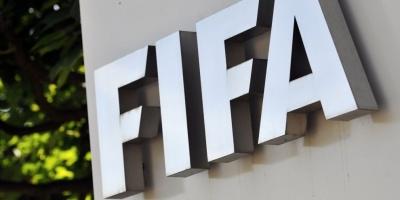 FIFA postergó eliminatorias sudamericanas para el mes de octubre