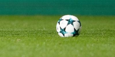 El FC Zurich pone en cuarentena a sus jugadores tras varios casos de COVID-19