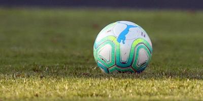 Amistosos de Peñarol y Nacional previos al retorno del Torneo Apertura