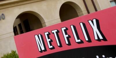 La Comisión Europea estudiará eliminar el geobloqueo de Netflix dentro de la UE