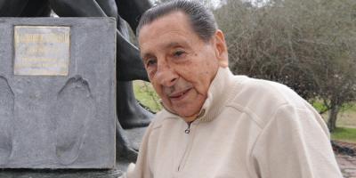 Un algoritmo uruguayo revela mitos y verdades del 'Maracanazo' a sus 70 años