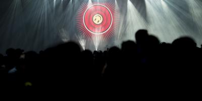 La Intendencia detectó actividades bailables y fiestas con gran concurrencia el fin de semana
