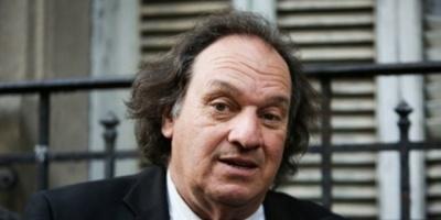 Diputado de Cabildo Abierto pide la destitución del Fiscal de Corte Jorge Díaz