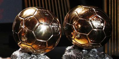 El Balón de Oro no será atribuido en 2020, por primera vez en su historia