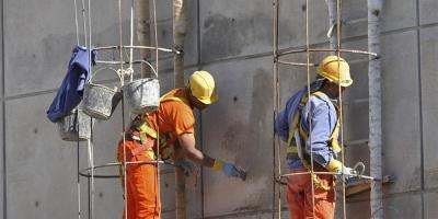 El sindicato de la construcción alcanzó un preacuerdo con las cámaras empresariales del sector