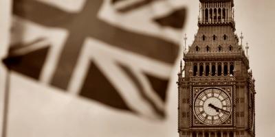 """Predicen 3.500 muertes """"evitables"""" por cáncer en Inglaterra por la pandemia"""