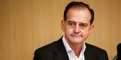 Manini Ríos aclaró que las afirmaciones del diputado Lust sobre Cabildo Abierto y la coalición son a título personal