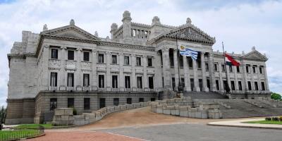 El Senado vota la Rendición de Cuentas 2019 con una condena a la gestión del FA