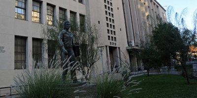 El BPS aprobó nuevas facilidades para el pago de aportes personales y patronales