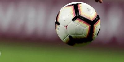 La FIFA autoriza a Rhyner, del Cádiz, para ser convocado por Perú