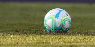 Nacional venció a Rentistas y Peñarol igualó 0-0 con Cerro Largo en amistosos