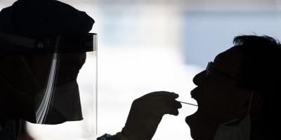 Artigas: cierran varios servicios del Hospital de Bella Unión por un caso de coronavirus
