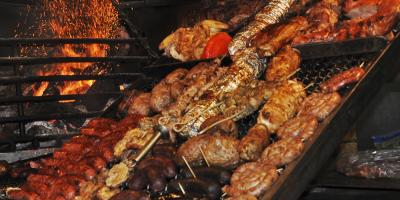 Carniceros inician reuniones en Canelones para quitar impuesto del 3% a la carne