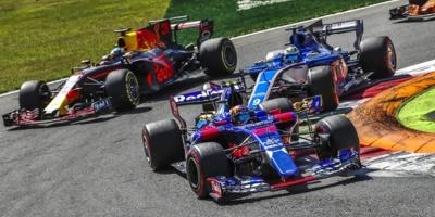 Ferrari abre la pugna para ser nuevo piloto de su equipo de Esports en 2021