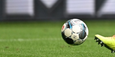 Inter y Roma cierran el sábado su Serie A antes de citas con Getafe y Sevilla