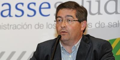 Cipriani negó que haya un brote de coronavirus en el Hospital de Bella Unión