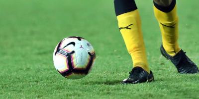 Peñarol gana su primer partido en amistosos previos al arranque del Apertura