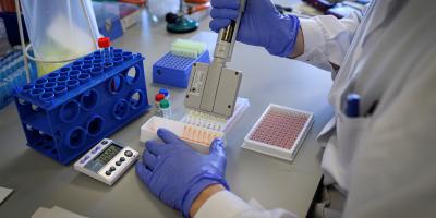 Crean una plataforma para estudiar factores ambientales asociados al COVID-19