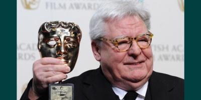 Murió el director de cine británico Alan Parker