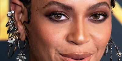 "Beyoncé convence a la crítica con ""Black is King"""