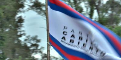 Cabildo Abierto tiene pronto el proyecto por el cual pretende reinstalar la Ley de Caducidad