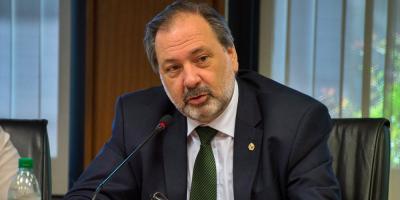 Parlamento desarchivó actas secretas sobre Michellini y Guetierrez Ruíz