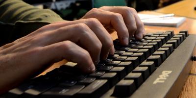 """Interpol avisa de un crecimiento """"alarmante"""" de los ciberataques"""