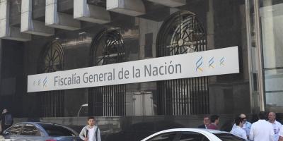 La coalición de gobierno no tiene una postura definida sobre la reestructura de la Fiscalía General de la Nación
