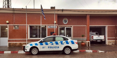 La policía cerró tres bocas de drogas tras investigación en Lavalleja