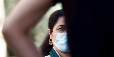 España suma 1.178 nuevos casos de coronavirus y supera los 300.000