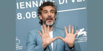 Empezó en Uruguay: Sbaraglia o María Valverde hacen teatro por whatsapp para un sólo espectador