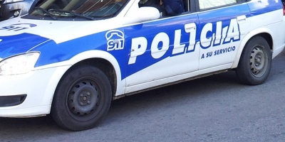 Formalizaron a un hombre de la ciudad de Minas por abuso sexual a un niño