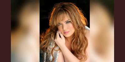 Ednita Nazario se suma a los conciertos virtuales y lanza nuevo tema