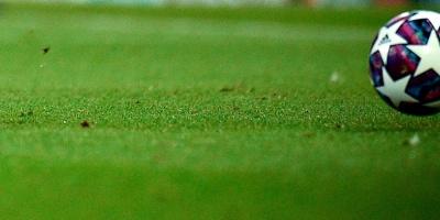 Vuelve el fútbol uruguayo