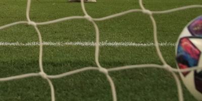 Torneo Apertura: Cerro- Plaza en vivo on line