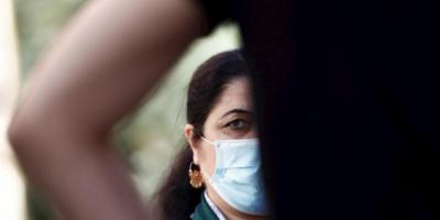 Este sábado se registraron 13 nuevos casos de Coronavirus